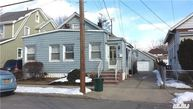 86-15 259th St Floral Park NY, 11001