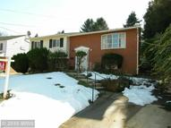 11612 Fulham St Silver Spring MD, 20902