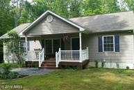 7435 Comorn Road King George VA, 22485