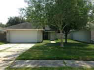 3106 Clear Wing St Spring TX, 77373