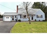 18 Dale Road Enfield CT, 06082
