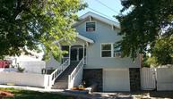 505 North 5th Street Klamath Falls OR, 97601