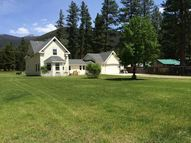 3098 Parlin Park Ln Lincoln MT, 59639