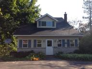 1740 State Route 48 Fulton NY, 13069