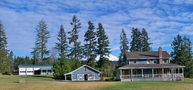30815 144th Ave. E. Graham WA, 98338