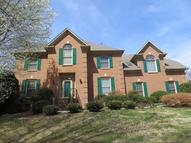 813 Bennett Place Knoxville TN, 37909