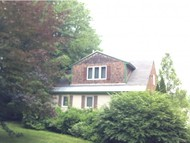 1763 Valley Rd Washington NH, 03280