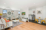 109-20 Queens Boulevard 3c Forest Hills NY, 11375