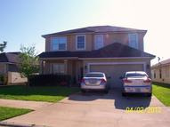 2883 Cross Creek Dr Green Cove Springs FL, 32043