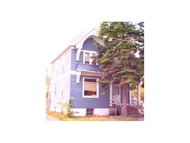 1308 E Walnut St Green Bay WI, 54301