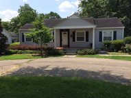 1006 Three Notch Court Andalusia AL, 36420