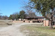 3694 Count Road 120 Clyde TX, 79510