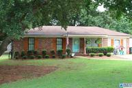 215 Strother St Montevallo AL, 35115