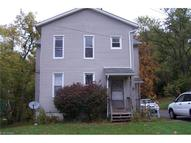 15962 Pierce St Unit: A Middlefield OH, 44062