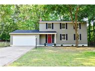 1308 Arndale Rd Stow OH, 44224