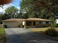 47439 Remer Shelby Township MI, 48317