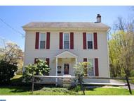 1177 A Main St #Rear Linfield PA, 19468