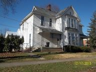 408 1/2 E High St Mount Vernon OH, 43050
