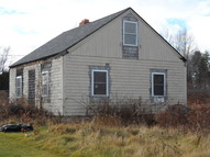 11 Depot Road Eliot ME, 03903