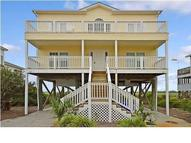 1568 E Ashley Avenue Folly Beach SC, 29439