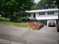 124 Hillsborough Terrace Ridgeley WV, 26753