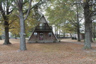 190 Adell Ave Hollow Rock TN, 38342