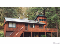 34103 Ne Stossel Creek Way Duvall WA, 98019