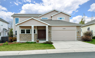 3209 Reedgrass Ct. Fort Collins CO, 80521