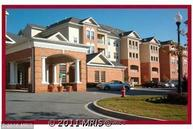 400 Symphony Circle 240e Cockeysville MD, 21030