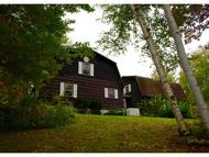 59 Dyke Road Sugar Hill NH, 03586