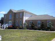 46 Costello Circle Avoca PA, 18641