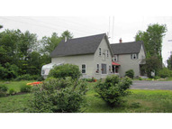 163 Intervale Crossroad North Conway NH, 03860