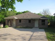 2839 Ave J Fort Worth TX, 76105