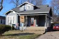 703 N 13th Mayfield KY, 42066