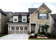 1440 Roswell Manor Circle Roswell GA, 30076