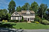 520 Plainview Drive Huntingtown MD, 20639
