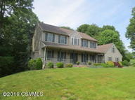 8 Steeplechase Drive Bloomsburg PA, 17815