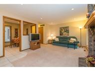 993 Hill Court Shoreview MN, 55126