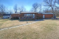 70 Lakeside Loop North Adair OK, 74330