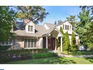 136 Fairview Rd Narberth PA, 19072