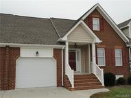 109 Gilcreff Place Colonial Heights VA, 23834