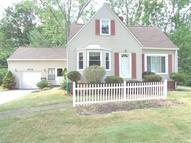 6036 Fitch Rd North Olmsted OH, 44070