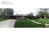 14395 Foothill Rd Golden CO, 80401