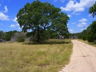 00 Old Sunset Ranch Rd Mountain Home TX, 78058