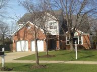 2212 Magnolia Court Buffalo Grove IL, 60089
