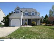 4 Ann Dr Mount Laurel NJ, 08054