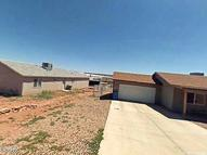 Address Not Disclosed Taylor AZ, 85939