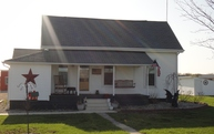 7340 N 300 E Decatur IN, 46733