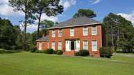 2000 Wiregrass Circle Moultrie GA, 31768