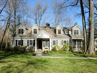 29 Granaston Lane Darien CT, 06820